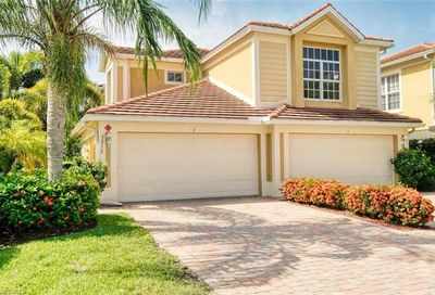3212 Sea Haven Ct 3 North Fort Myers FL 33903