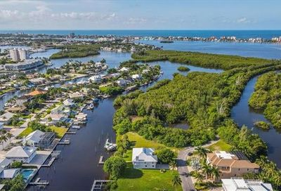 18211 Old Pelican Bay Dr Fort Myers Beach FL 33931