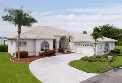 15475 Admiralty Cir North Fort Myers FL 33917