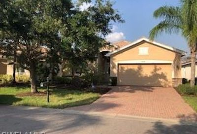 13092 Silver Thorn Loop North Fort Myers FL 33903