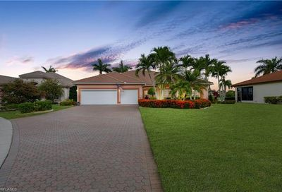 3582 Odyssea Ct North Fort Myers FL 33917
