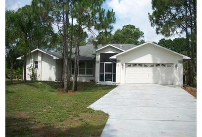 16050 Briarcliff Ln Fort Myers FL 33912