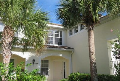 10115 Colonial Country Club Blvd 2106 Fort Myers FL 33913