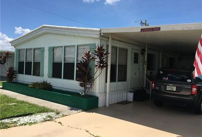 3472 Celestial Way North Fort Myers FL 33903