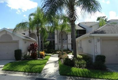 14510 Hickory Hill Ct 713 Fort Myers FL 33912