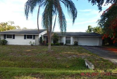2218 Flora Ave Fort Myers FL 33907