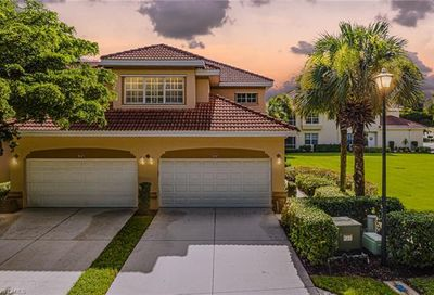 14031 W Hyde Park Dr 204 Fort Myers FL 33912