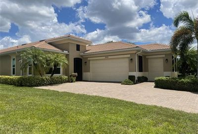 9905 Vicenza Dr Fort Myers FL 33913