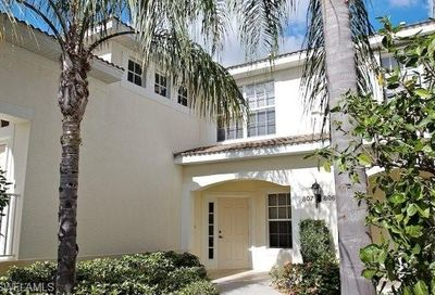 10132 Colonial Country Club Blvd 807 Fort Myers FL 33913