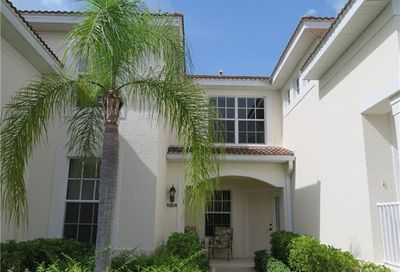 10139 Colonial Country Club Blvd 1004 Fort Myers FL 33913