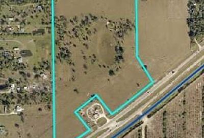 3320 W State Rd 80 Hwy Labelle FL 33935