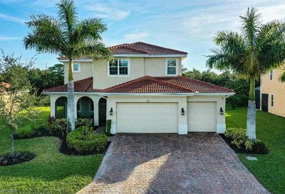 3300 Banyon Hollow Loop North Fort Myers FL 33903