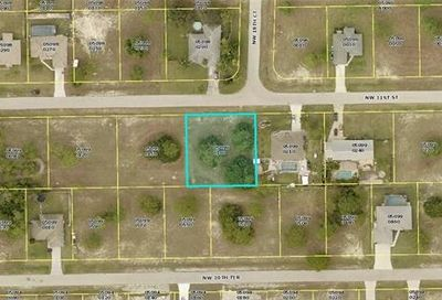 1834 NW 31st St Cape Coral FL 33993