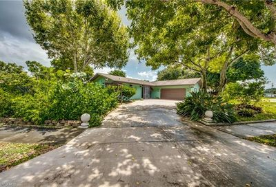 4802 Arnold Palmer Ct North Fort Myers FL 33903