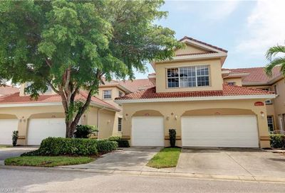 14011 W Hyde Park Dr 102 Fort Myers FL 33912