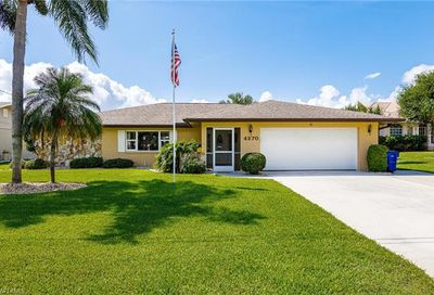 4270 Harbour Ln North Fort Myers FL 33903