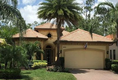 8231 Provencia Ct Fort Myers FL 33912