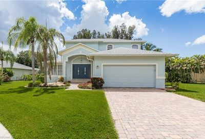 8837 Staghorn Way Fort Myers FL 33908