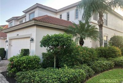 17499 Old Harmony Dr 202 Fort Myers FL 33908