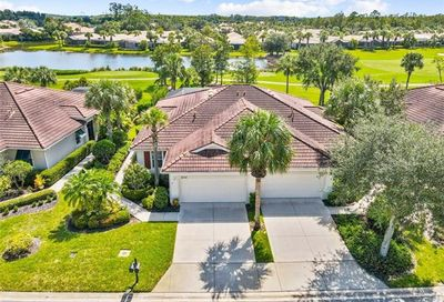 9259 Aviano Dr Fort Myers FL 33913