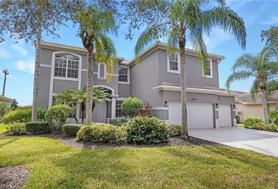 12948 Turtle Cove Trl North Fort Myers FL 33903
