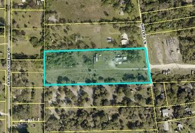 16881 Shelby Ln North Fort Myers FL 33917