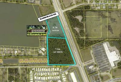 Access Undetermined Fort Myers FL 33908