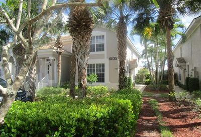 10125 Colonial Country Club Blvd #1701 Fort Myers FL 33913