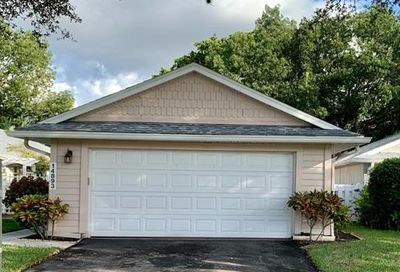 14893 Crescent Cove Dr Fort Myers FL 33908