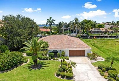 775 Cal Cove Dr Fort Myers FL 33919