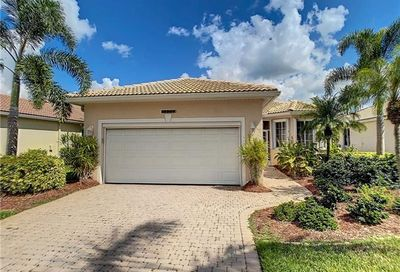 14382 Reflection Lakes Dr Fort Myers FL 33907