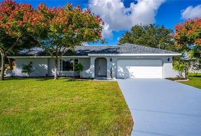 1422 SW 1st Ave Cape Coral FL 33991