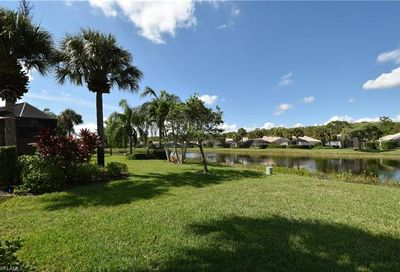 11033 Iron Horse Way Fort Myers FL 33913