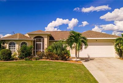 4425 NW 32nd Ter Cape Coral FL 33993