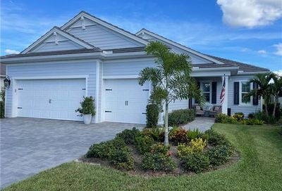 13797 Woodhaven Cir Fort Myers FL 33905