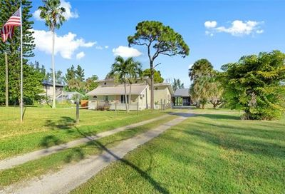 4236 Courtney Rd Other FL 33956