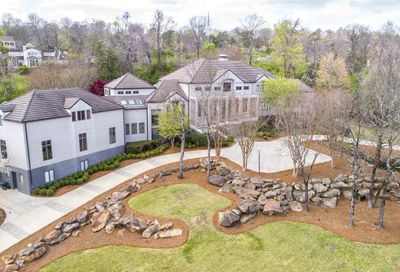 2838 SHOOK HILL CIR Mountain Brook AL 35223