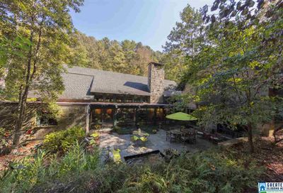 3556 SPRING VALLEY CT Mountain Brook AL 35223