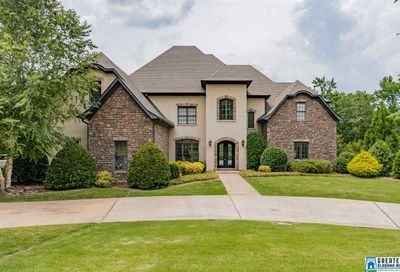 1069 ROYAL MILE Hoover AL 35242