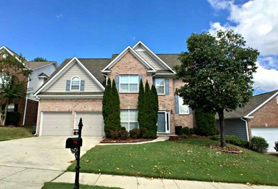 656 CLEARVIEW RD Hoover AL 35226