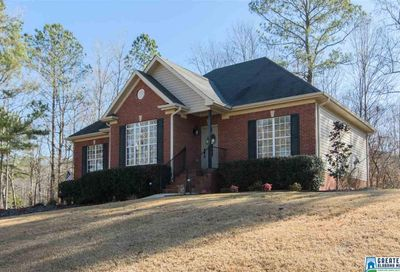 1520 SHELBY FOREST LN Chelsea AL 35043