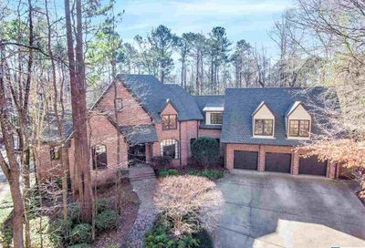 2076 CAHABA VALLEY RD Indian Springs Village AL 35124