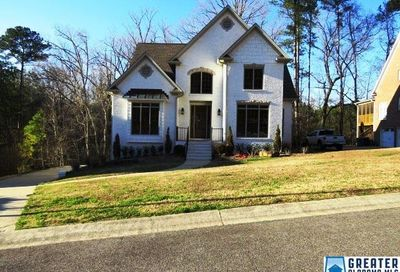 2495 HUNTINGTON GLEN DR Homewood AL 35226