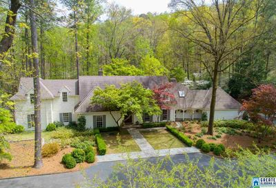4109 OLD LEEDS LN Mountain Brook AL 35213