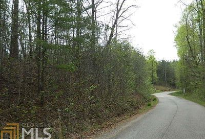 Old Cherokee Rd Cleveland GA 30528