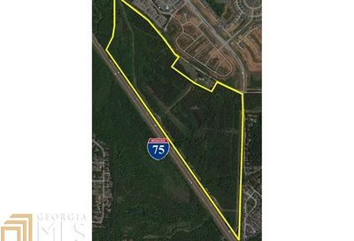 155 Acres Willow Ln And Bridges Rd McDonough GA 30253