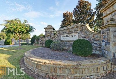 5336 Retreat Dr Flowery Branch GA 30542