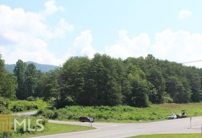 Highway 64 E Cold Branch Hayesville NC 28904