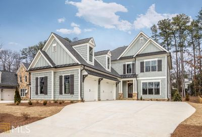 215 Belle Ln Sandy Springs GA 30328