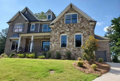 910 Settles Creek Way Suwanee GA 30024-8559